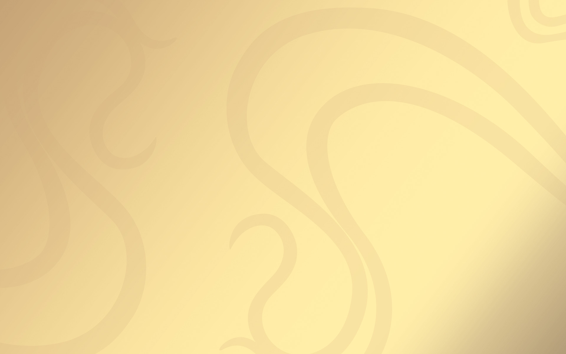 Iphone X Glitter Wallpaper Die 80 Besten Goldene Hintergrundbilder