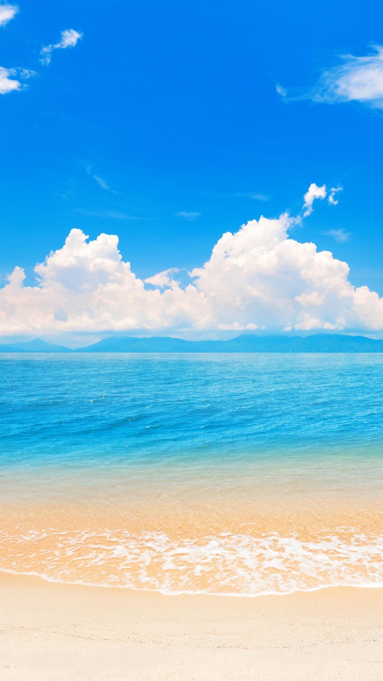 Surf Wallpaper Iphone X Die 73 Besten Wundersch 246 Ne Hintergrundbilder Mit Dem Meer