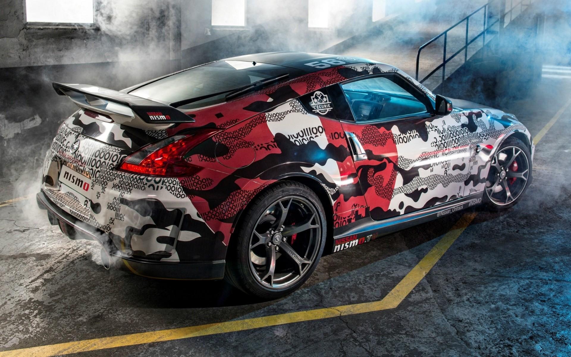 Muscle Cars Wallpapers 1080p Die 66 Besten Autos Hintergrundbilder