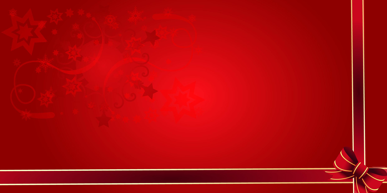 3d Moving Desktop Wallpaper For Windows 7 Die 73 Besten Bewegliche Hintergrundbilder