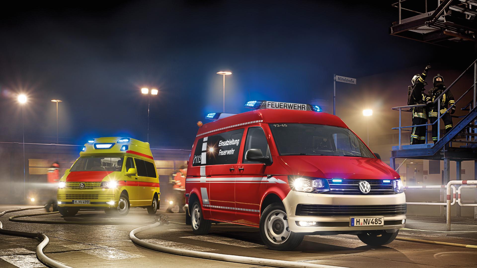 Really Cool 3d Wallpapers Die 78 Besten Coole Feuerwehr Hintergrundbilder