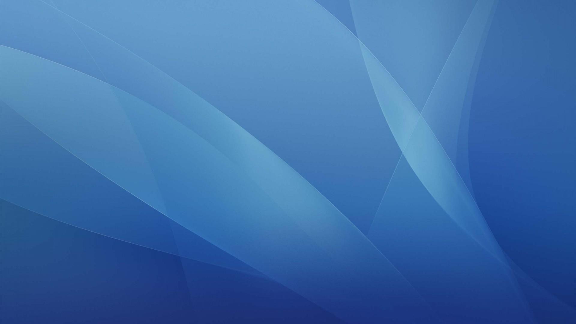 Apple Wallpaper Iphone 7 Die 63 Besten Einfarbige Hintergrundbilder