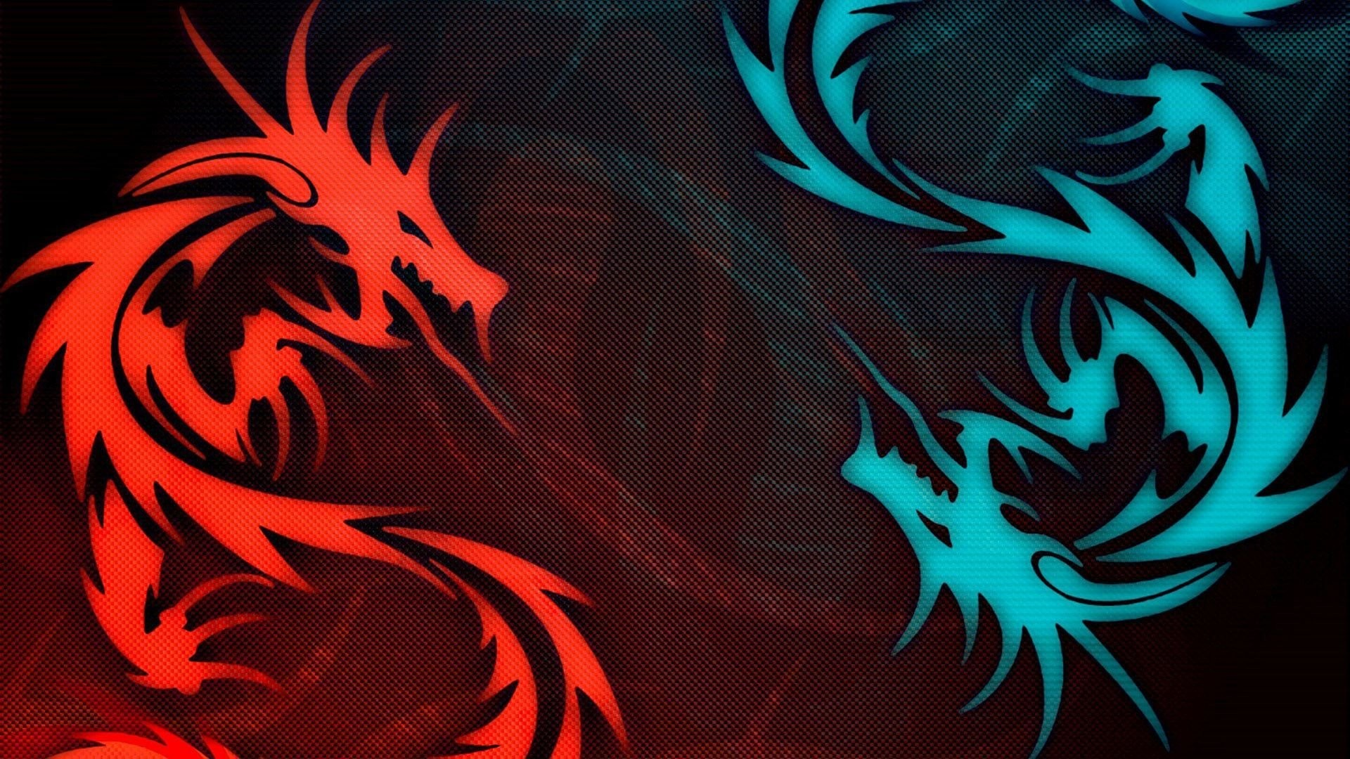 Msi Wallpaper Full Hd Die 90 Besten Msi Wallpapers