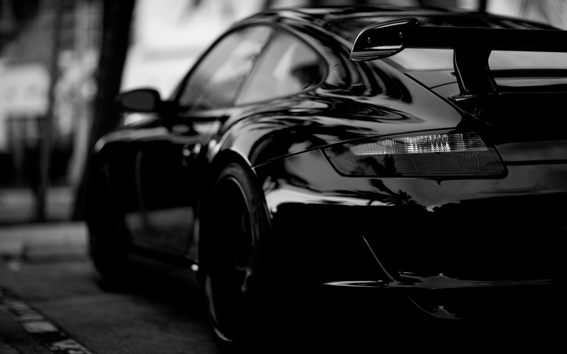 Porsche Macan Wallpaper Iphone Die 68 Besten Porsche Wallpapers