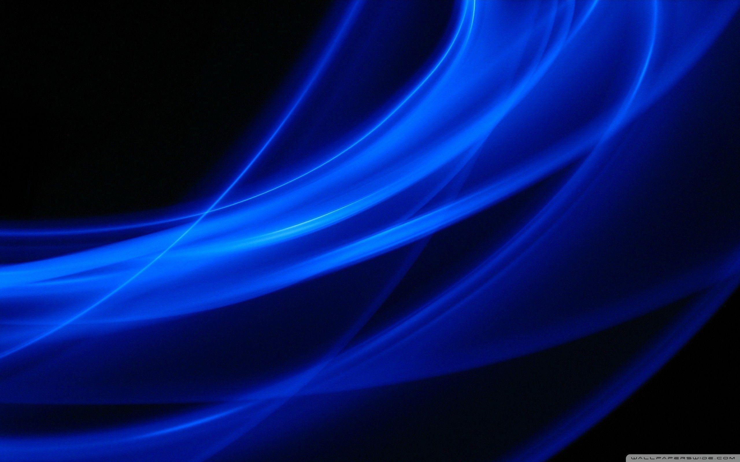What Is The Wallpaper On The Iphone X Die 71 Besten Blau Hintergrundbilder