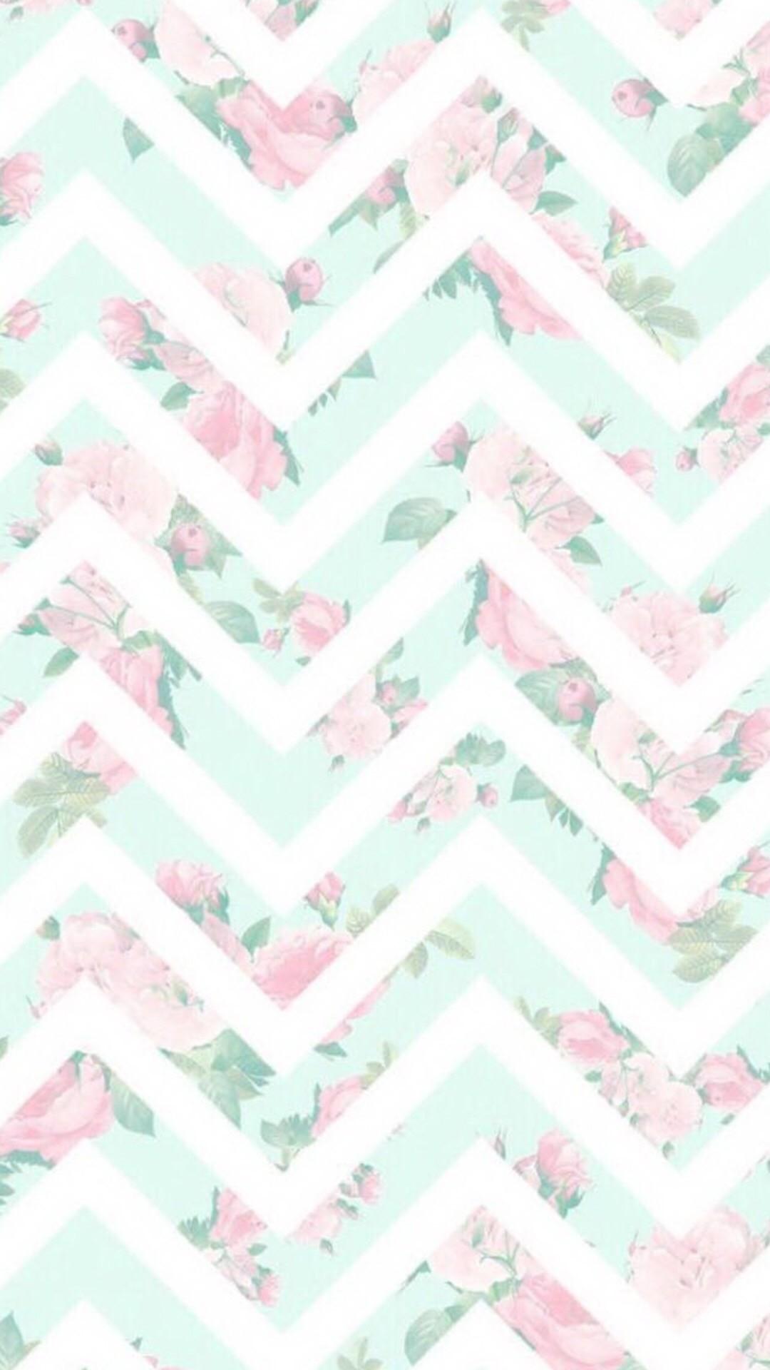Victoria Secret Wallpaper Iphone 5 Die 85 Besten Blumen Hintergrundbilder F 252 R Tumblr