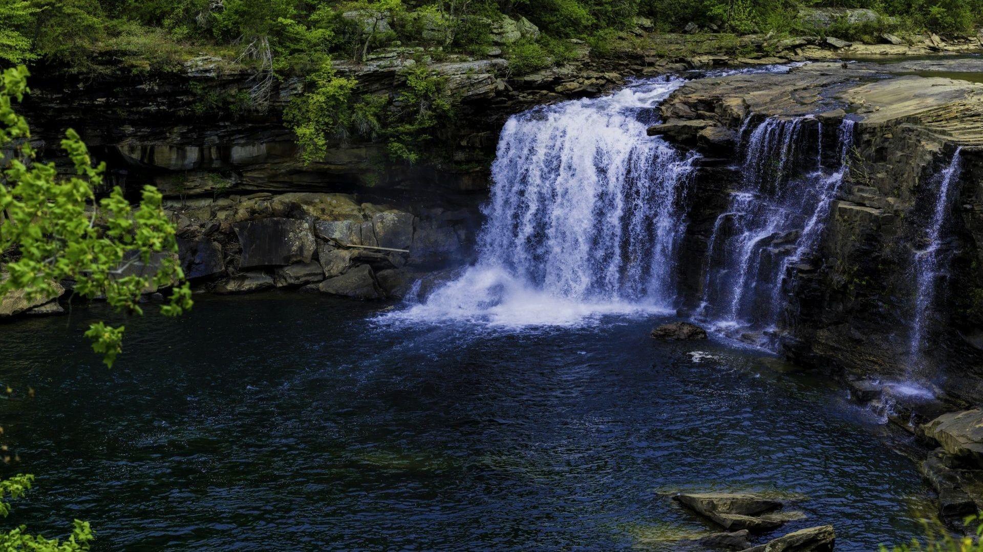 Niagara Falls Live Wallpaper Die 77 Besten Sch 246 Ne Hintergrundbilder Mit Wasserfall