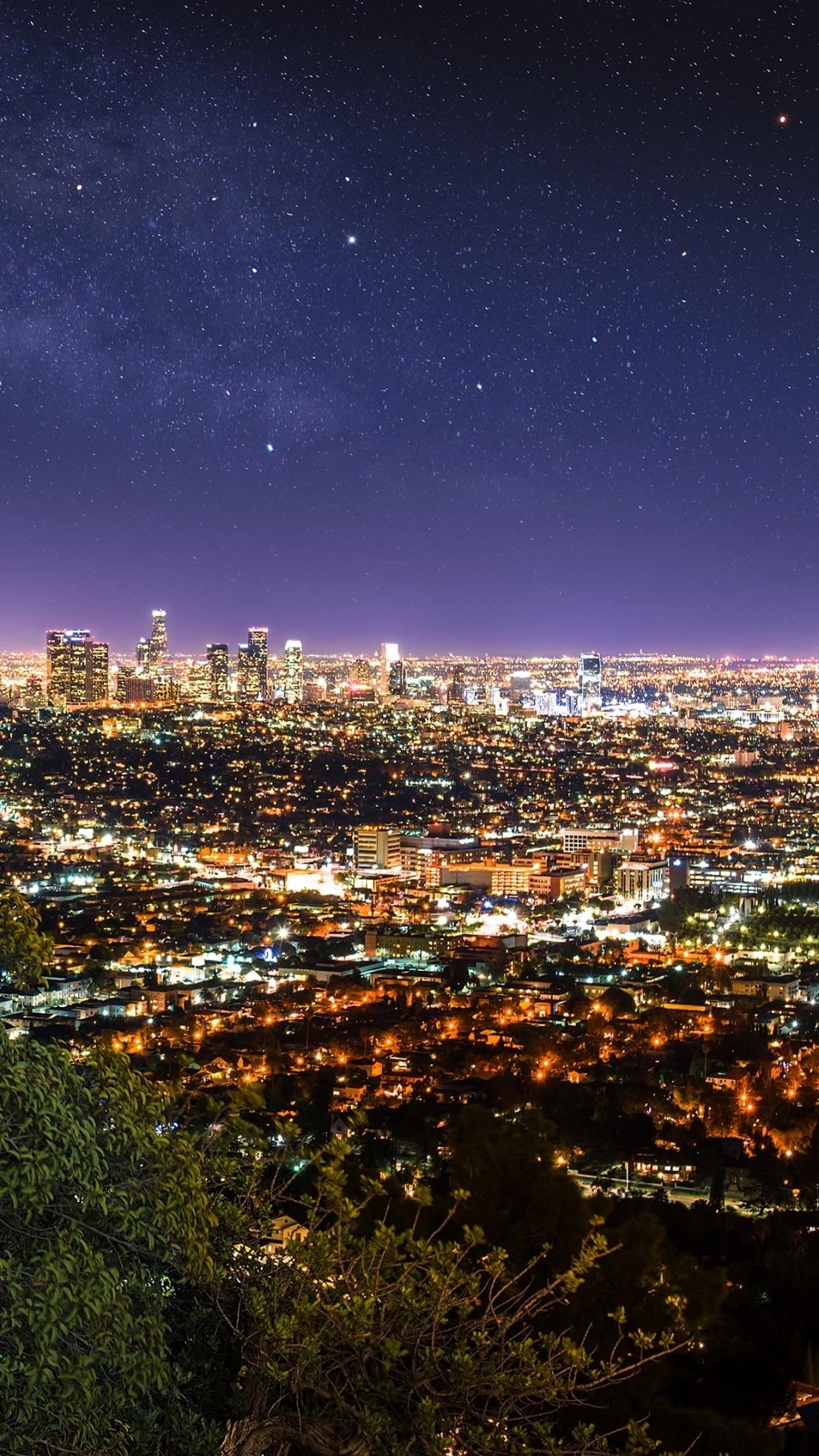 Airplane Wallpaper Iphone X Die 74 Besten Los Angeles Wallpapers