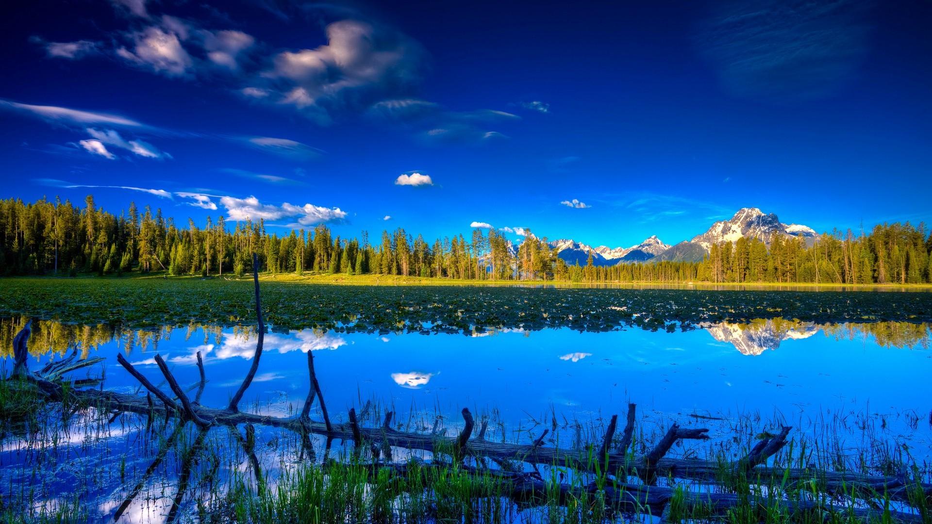 Snow Falling Wallpapers Free Download Die 86 Besten Natur Hintergrundbilder Hd F 252 R Windows