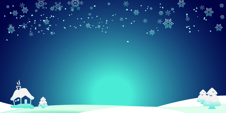 Feeling Wallpaper Hd Die 66 Besten Weihnachts Hintergrundbilder