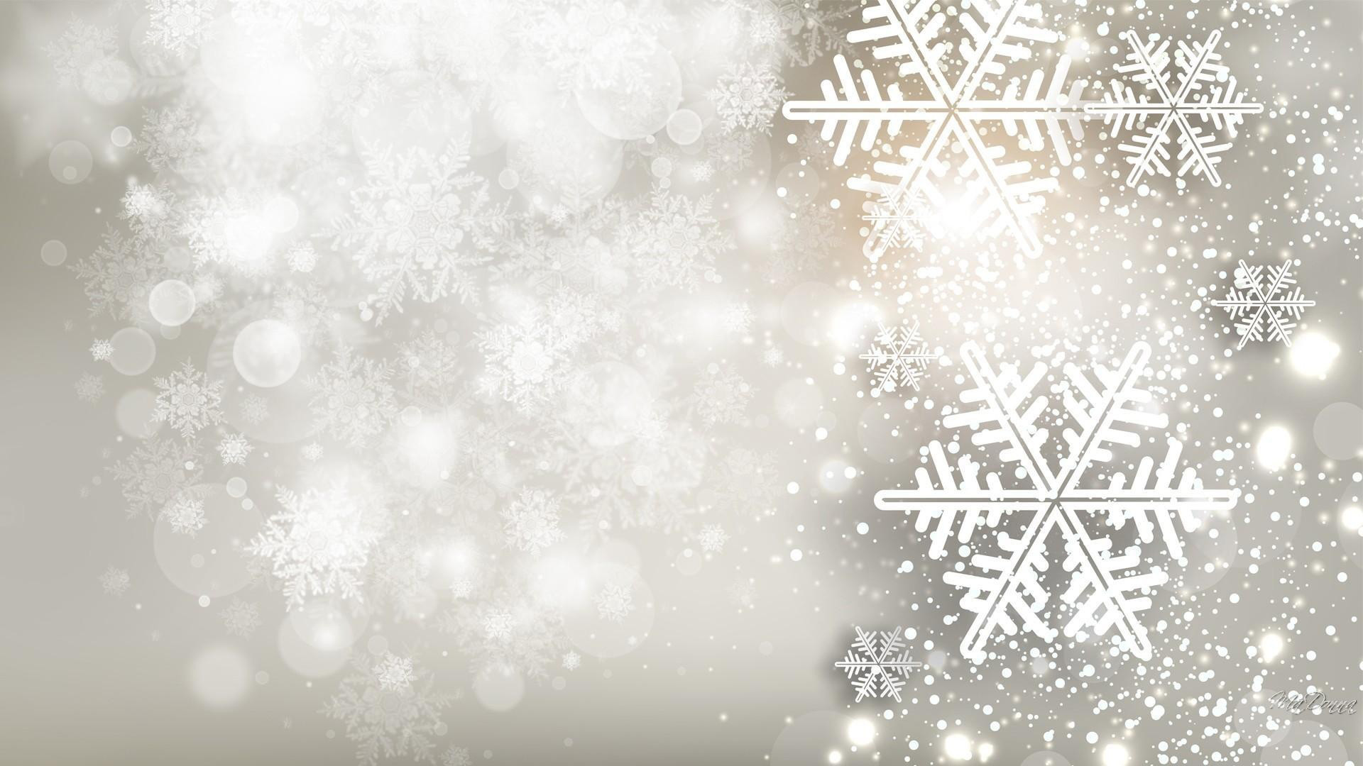 Animated Snow Falling Wallpaper Free Download Die 95 Besten Hochaufl 246 Sende Hintergrundbilder Des
