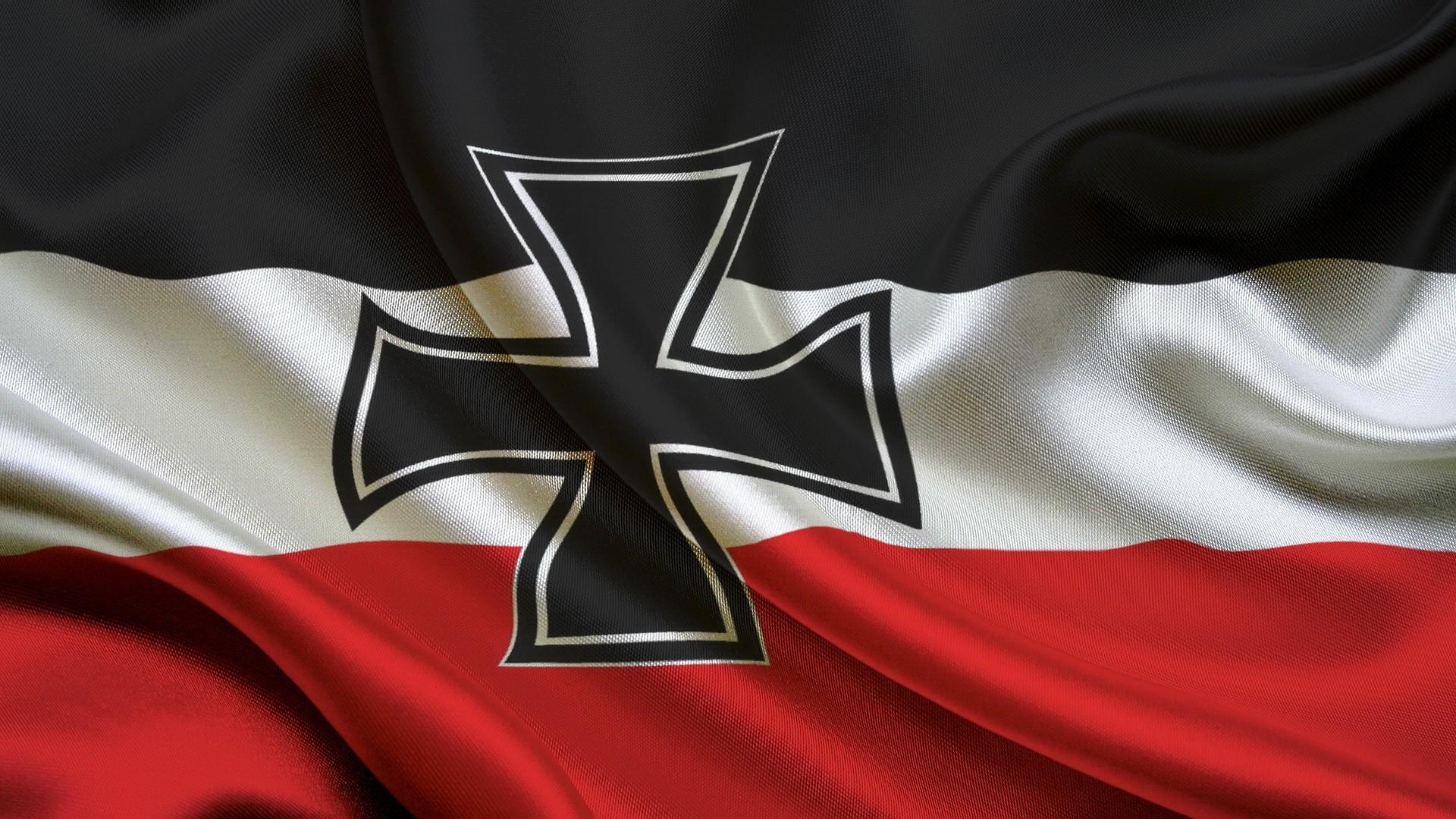 Confederate Flag Wallpaper Hd Die 87 Besten Deutschland Flagge Wallpapers