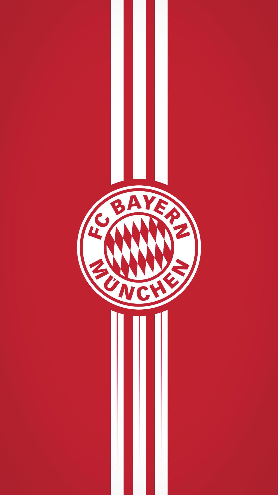 Jordan Logo 3d Wallpaper Die 75 Besten Fc Bayern Wallpapers