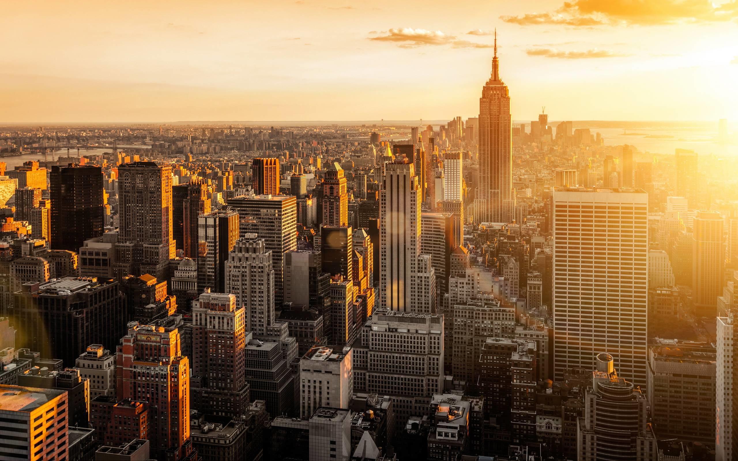 Times Square Iphone 6 Wallpaper Die 69 Besten New York Wallpapers