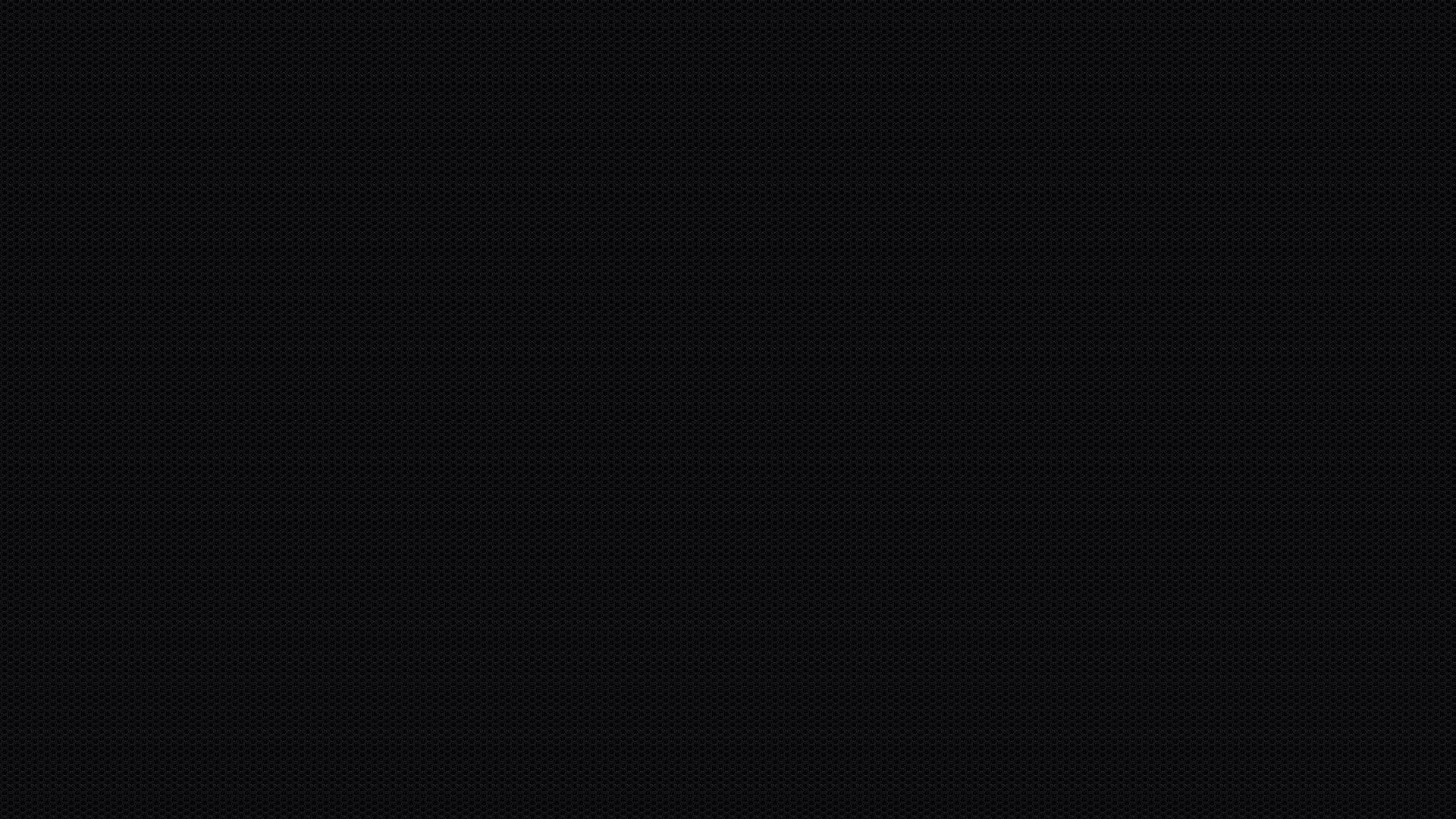 Black Wallpaper Iphone Die 79 Besten Schwarz Hintergrundbilder