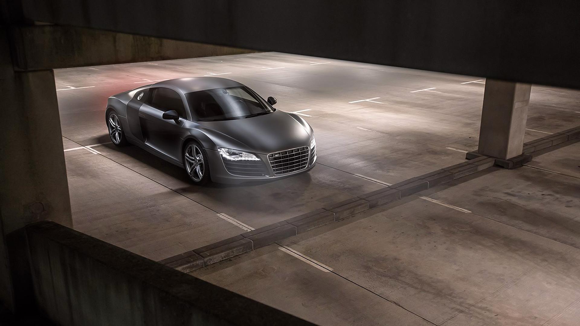 Audi Car Hd Wallpapers 1080p Die 80 Besten Audi R8 Wallpapers