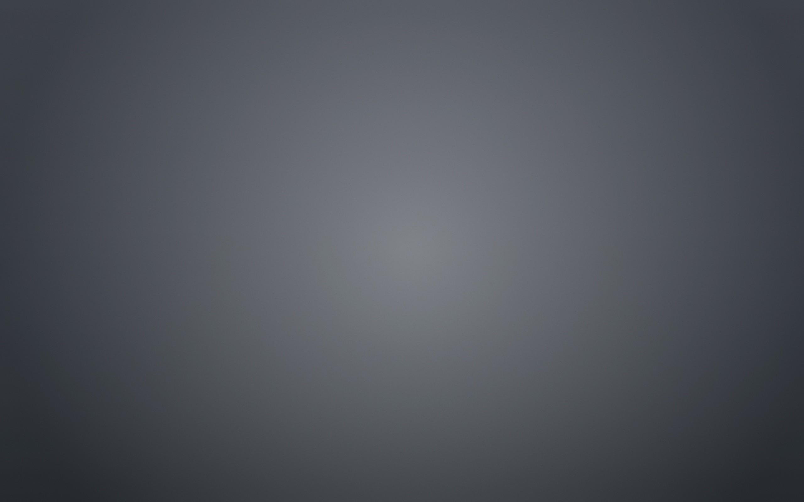 Iphone X Wallpaper Stock Hd Die 81 Besten Grau Hintergrundbilder
