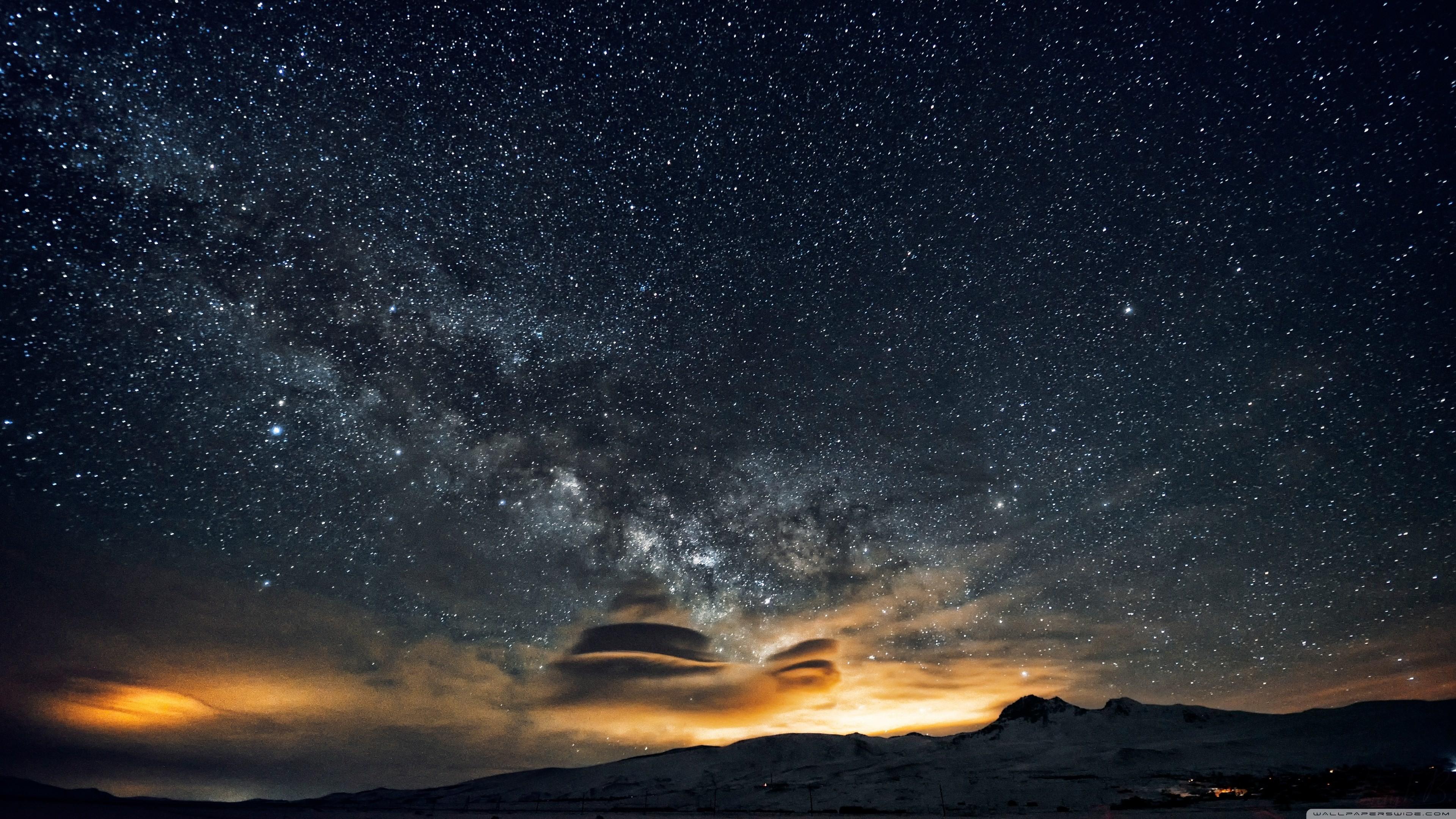 Andromeda Galaxy Wallpaper Iphone Die 72 Besten Beruhigende Hintergrundbilder