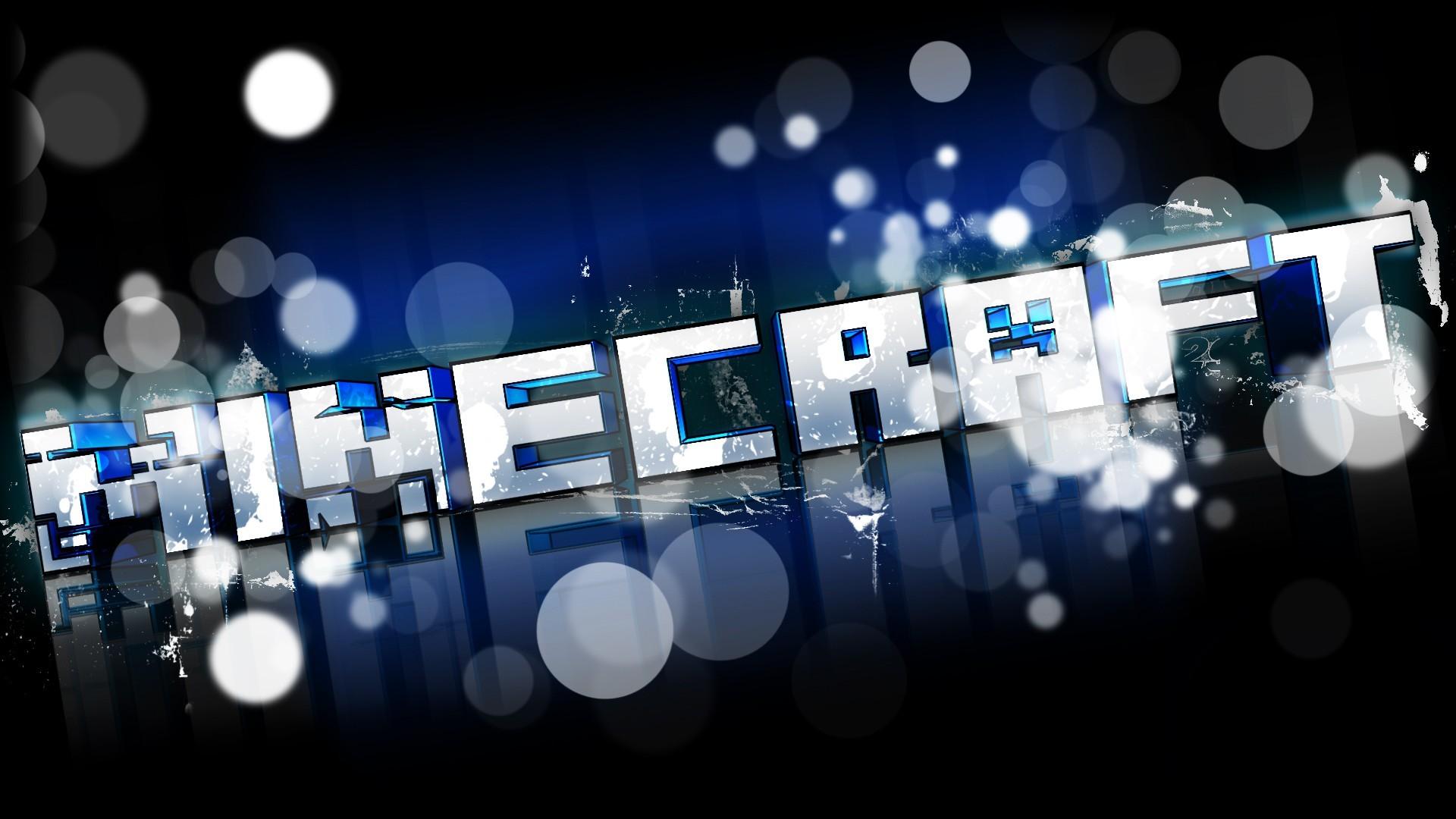 Minecraft Creeper Iphone Wallpaper Die 68 Besten Minecraft Hintergrundbilder Hd
