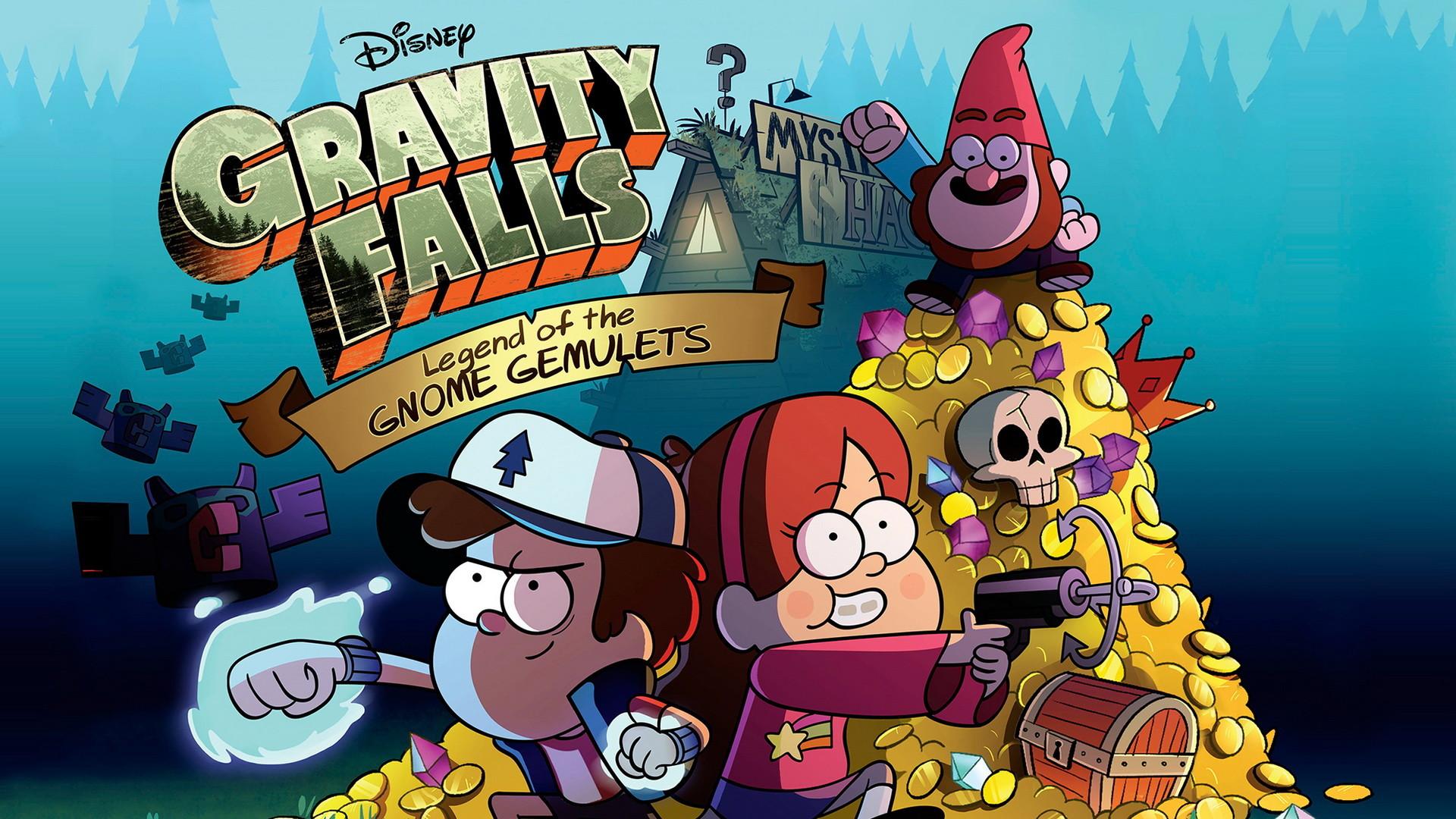 Waddles Gravity Falls Wallpaper Die 76 Besten Gravity Falls Wallpapers
