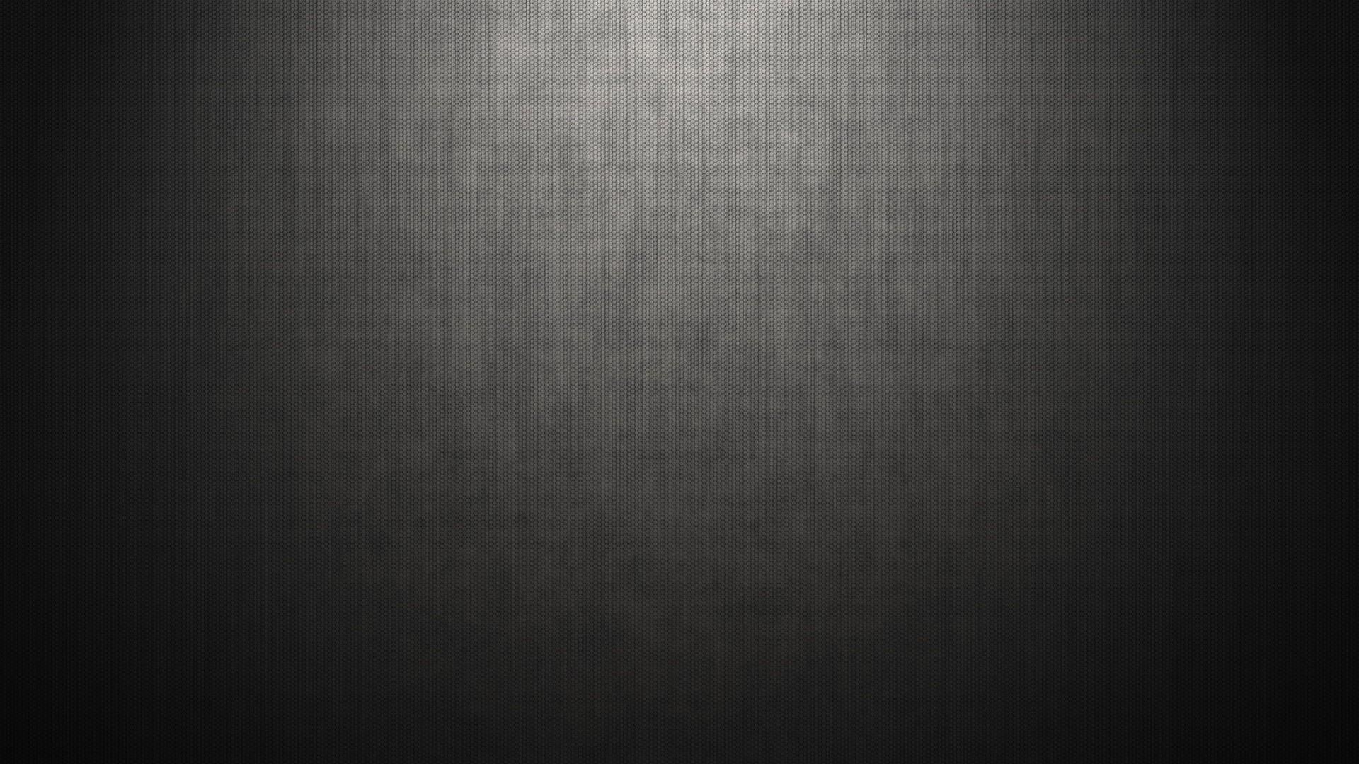 Iphone X Glitter Wallpaper Die 81 Besten Grau Hintergrundbilder