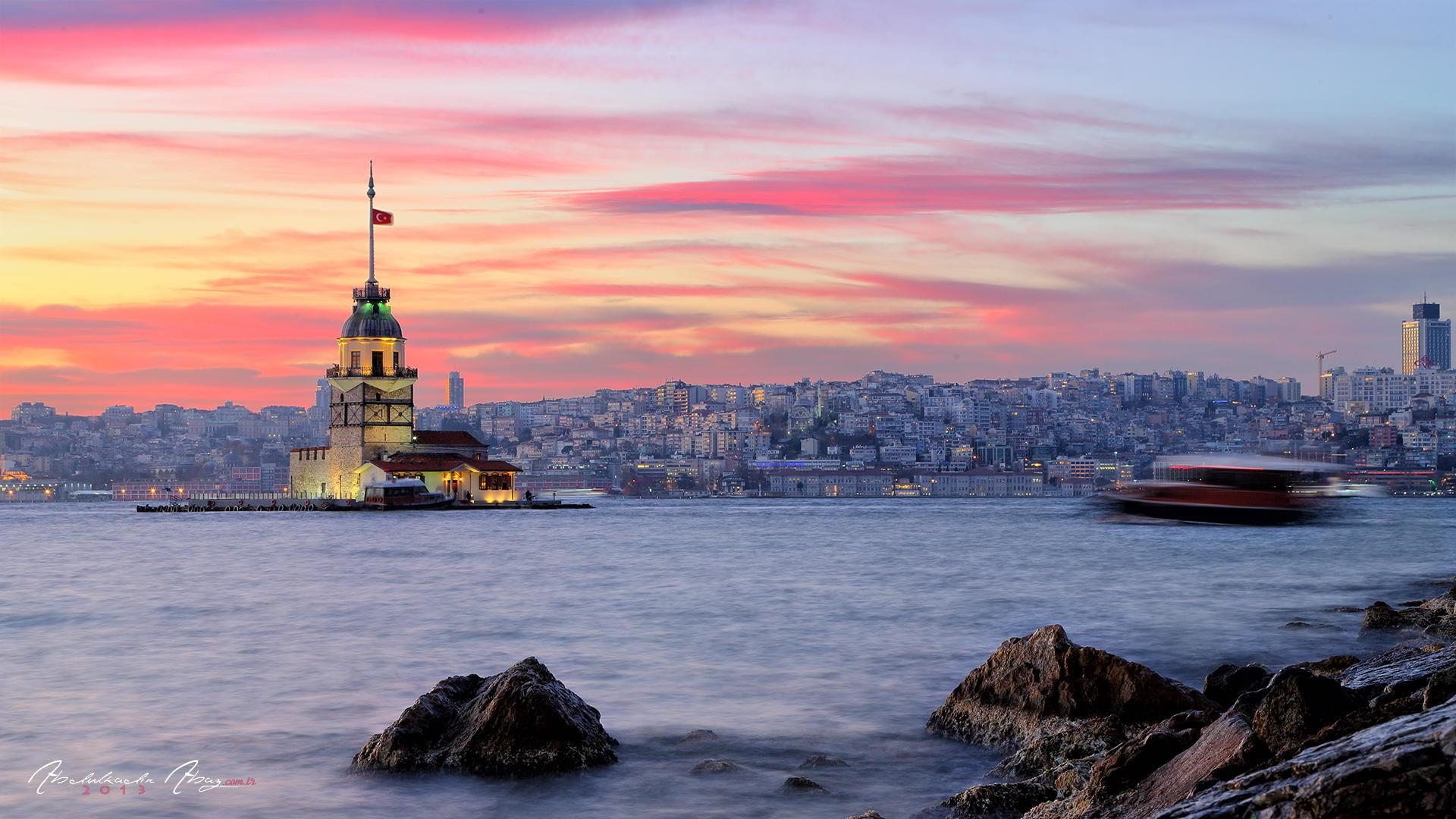 Assassins Creed 2 Hd Wallpapers Die 69 Besten Istanbul Wallpapers