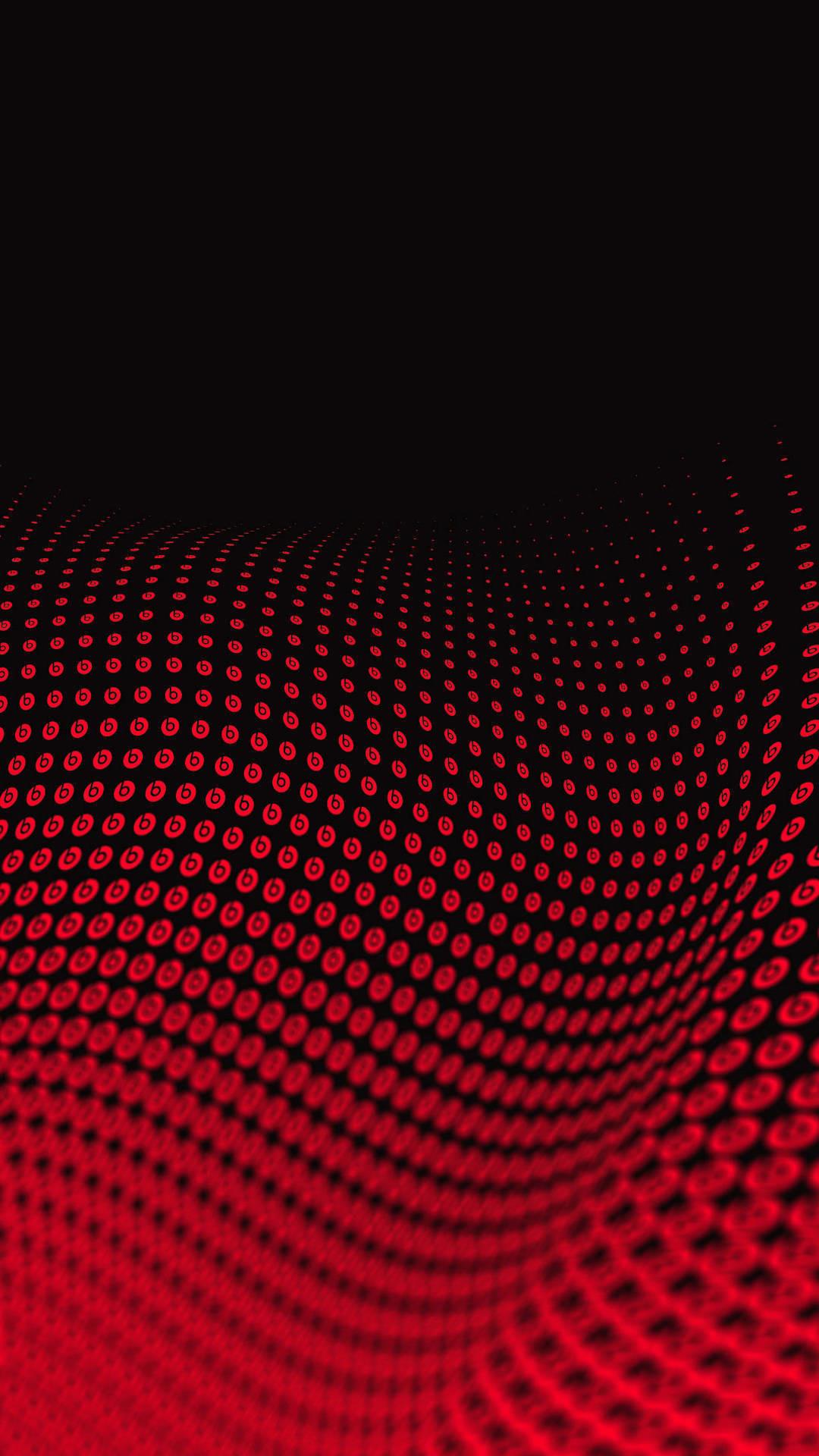 Iphone X Glitter Wallpaper Die 85 Besten Glitzer Hintergrundbilder F 252 Rs Handy