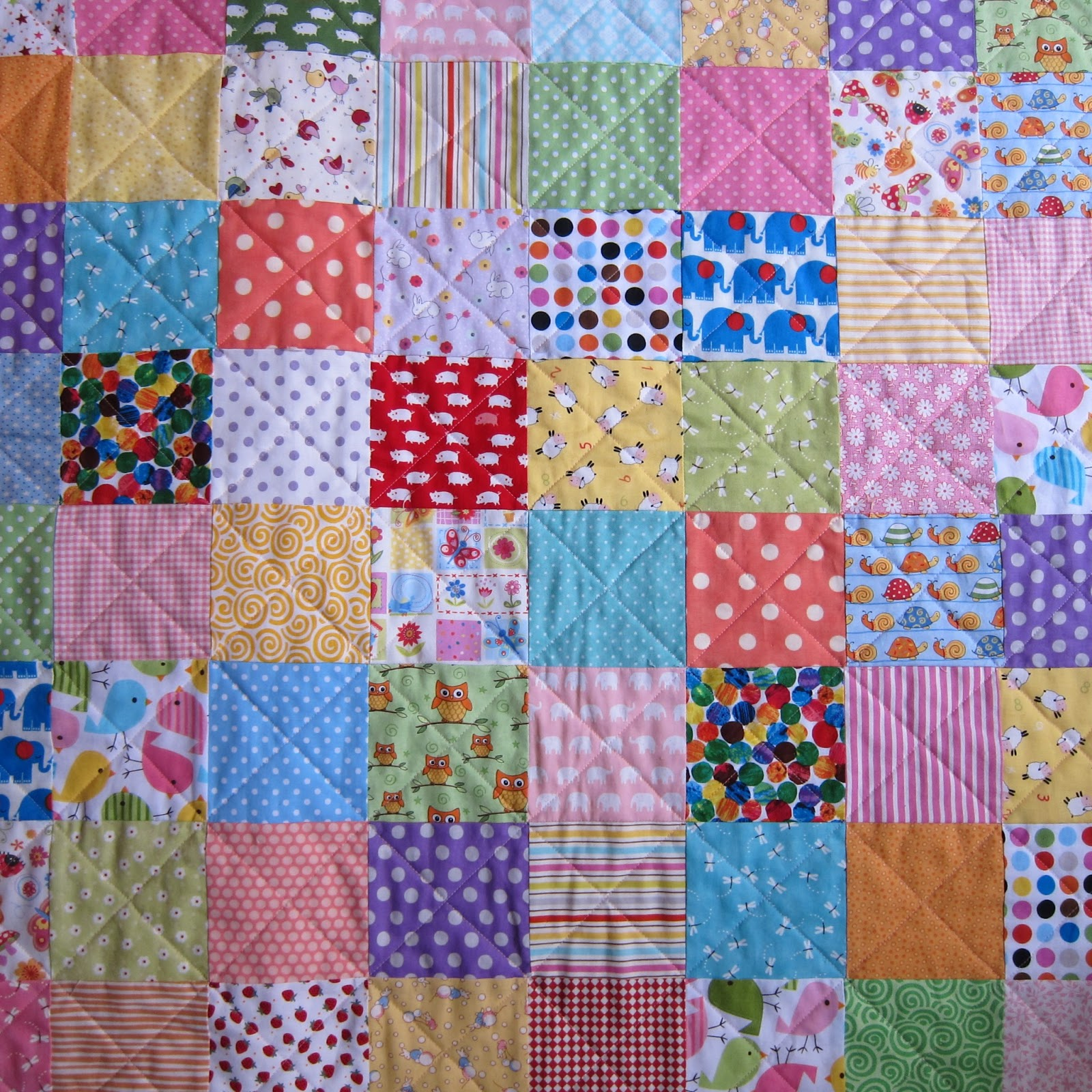Photo Patchwork Bashley Quilters | Hampshire And Isle Of Wight Air Ambulance