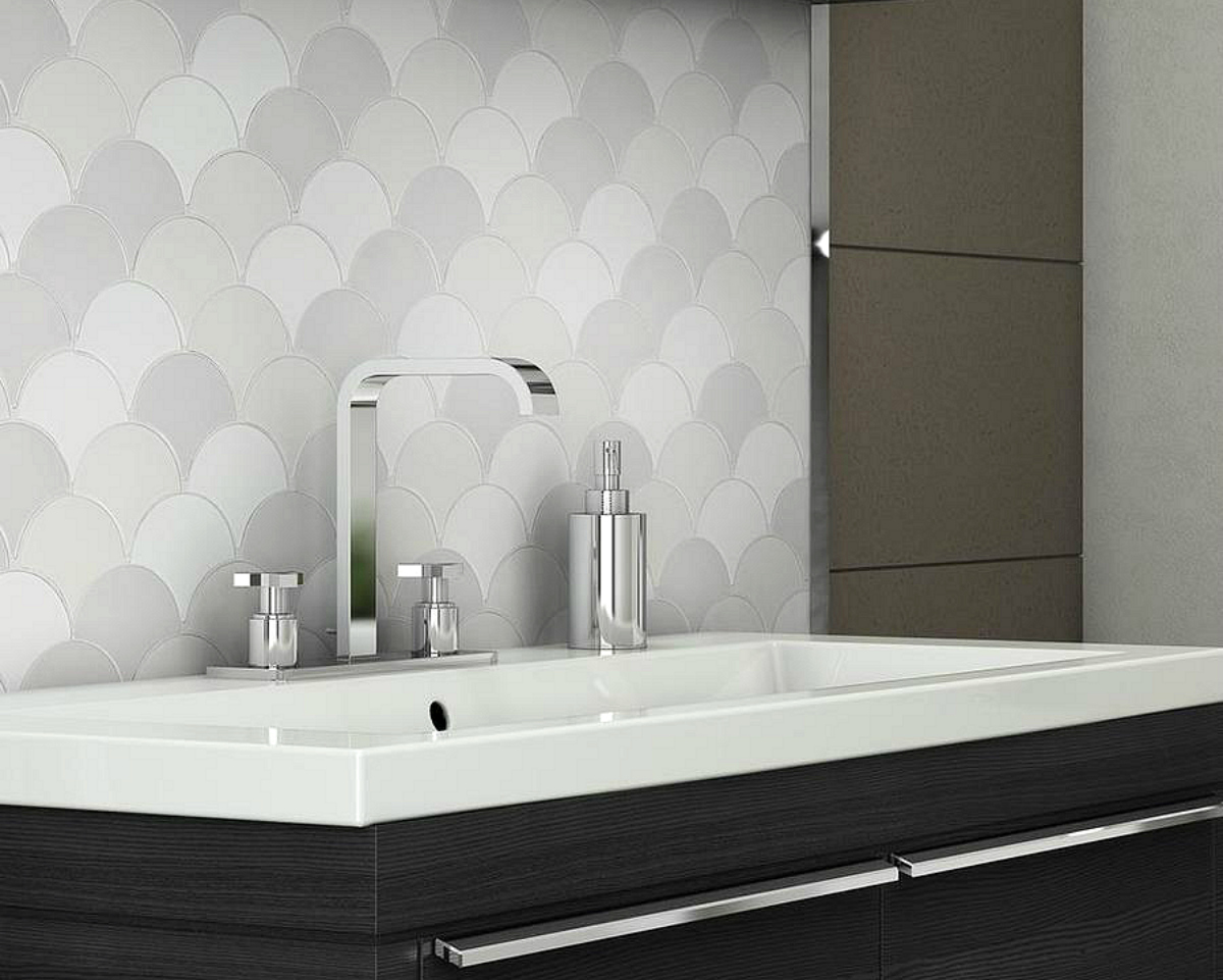 Select Floor And Wall Tiles Up To 75 Off At Lowe S