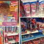 Reader Clearance Finds At Target 50 90 Off Toy Clearance