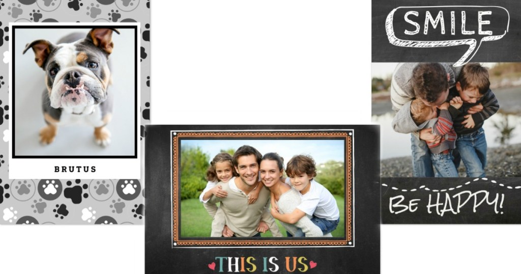 photo magnets cvs