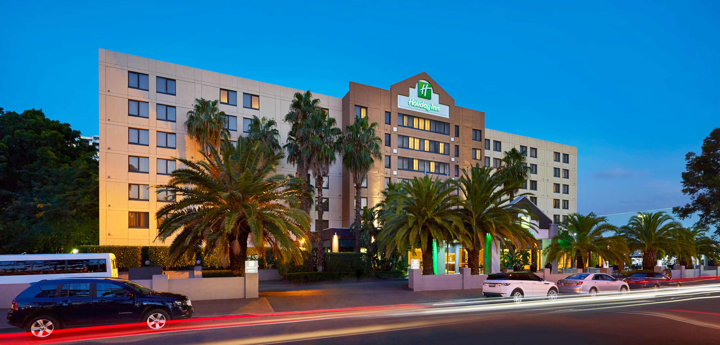 Cheap Accommodation In Parramatta Hotels Parramatta Holiday Inn Parramatta Hotel Accommodation