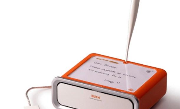 toast_messenger.jpg