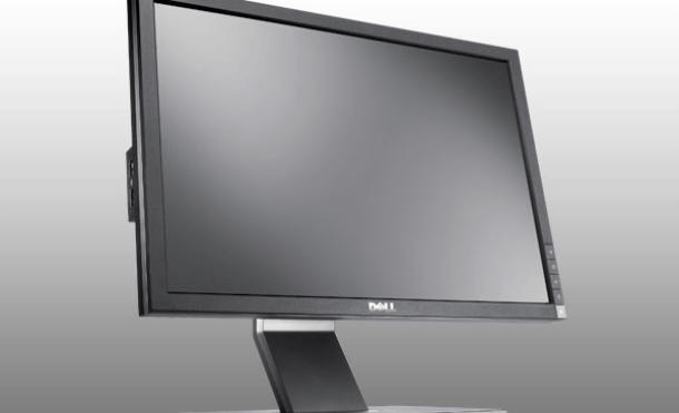 Dell UltraSharp 1909W