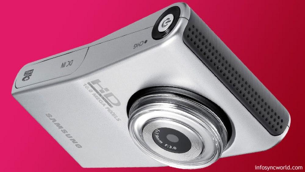 Consultorio ALTFoto: Cámaras mirrorless, flash coloreado y más