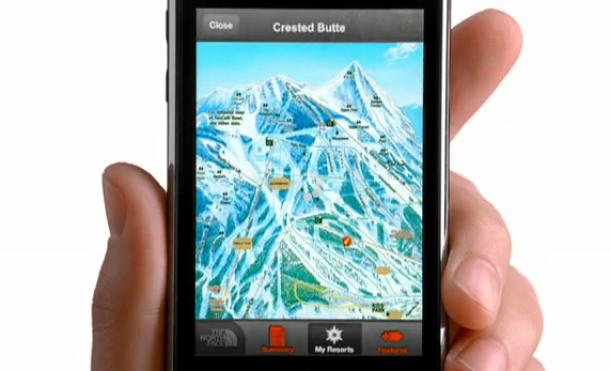 iphone 3gs publi