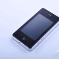 """En china se adelantan y presentan un clon """"decente"""" del iPhone 4G"""