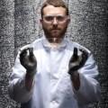 Gorilla Glass, cristal más resistentes y flexibles
