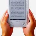 Los programas imprescindibles para el lector en Mac OS X