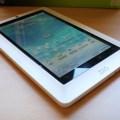 5 cosas que nos preguntaste sobre el iPad 2