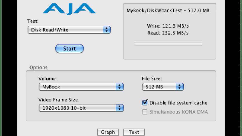 Sony Ericsson Z800 más terminales UMTS