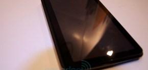 ¿Samsung da marcha atrás en su demanda contra Apple?