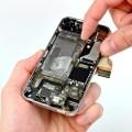 Construyamos el nuevo iPhone