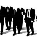 Anonymous amenaza a Sony por su apoyo a SOPA