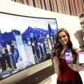 LG le hace ojitos al mercado smartwatch con su Lifeband Touch