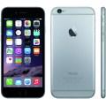 Vídeo y fotos del nuevo iPhone 6 en funcionamiento