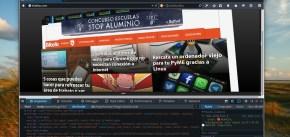 3 trucos para mejorar significativamente la velocidad de navegación en Firefox