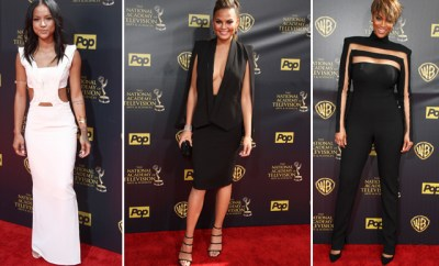 emmys-hotorbothered