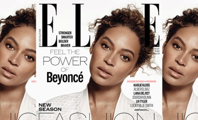 beycover