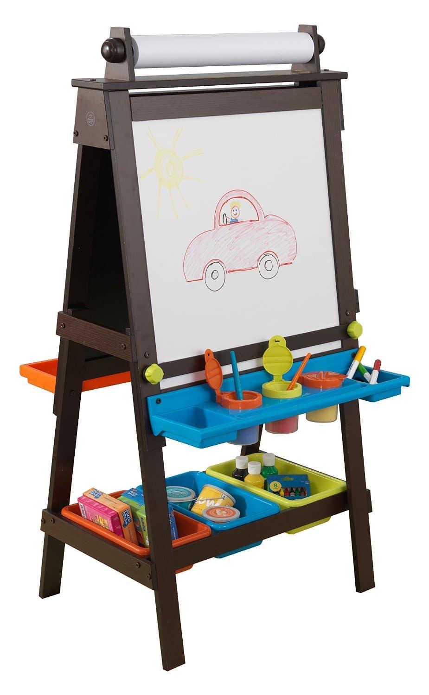 Fullsize Of Art Easel For Kids